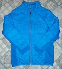 Decathlon jakna za decake KAO NOVA! 122/128