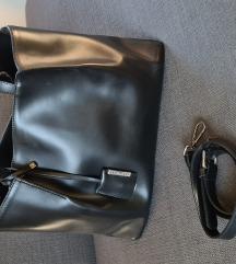 Gianni chiarini torba