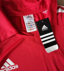 Original Adidas dres majca