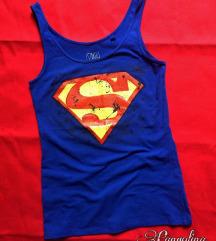 majica *superman -snizenje
