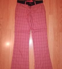 Fishbone pantalone S
