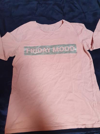3 majice za 700din