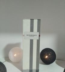 London Burberry ženski parfem 20 ml