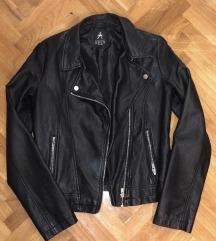 Atmosphere kozna jakna