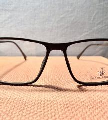 Muške naočare za vid NOVE