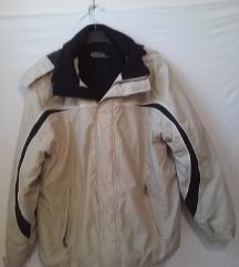 Unisex jakna