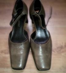 kozne cipele -37-nove