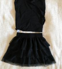 PIMKIE mini suknja