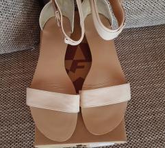 Fratteli sandale