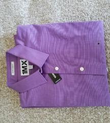 Košulje muške