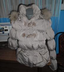 STAFF jakna sada samo 4.000