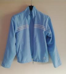 Adidas letnja jakna