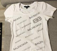 Nova Balenciaga majica