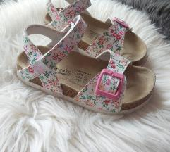 Dečije sandalice