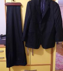 Muško odelo (italijansko)