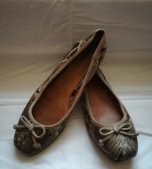 MINOZZI kozne cipele PITON