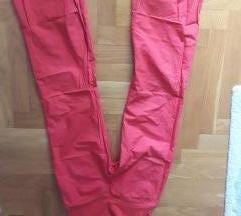Pantalone 2para