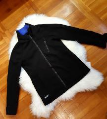H&M ski jakna