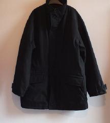 Calvin Cooper New York crna jakna, kao nova