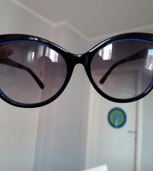 Bvlgari sunčane naočare