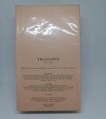 Original zenski parfem TRUSSARDI Delicate rose