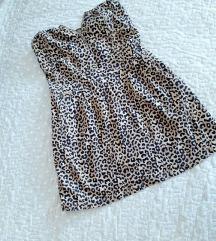 Terranova mini haljinica 500