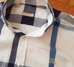 Burberry Muška košulja