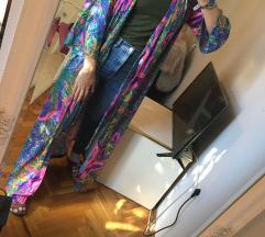 Vintage pimkie kimono/kaftan