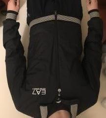 Armani suskava jakna