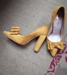 Cipele-RASPRODAJA!!!