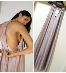 🖤 Zara haljina NOVO!🖤