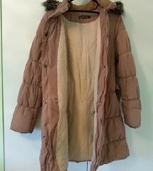 Ženska jakna (novo)