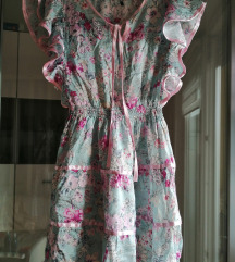 Allegra spavacica od svile