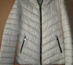 Zenska zimska jakna L