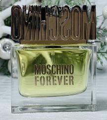 Moschino Forever Moschino parfem