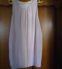 Neobična haljina/tunika