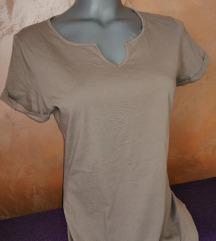S. OLIVER majica