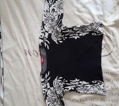 Nova ORIGINAL GUESS majica poslednja cena