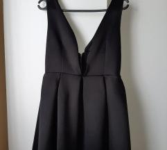 Zara haljina AKCIJA 1500DIN