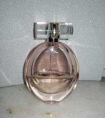 Calvin klein sheer beauty 50 ml original