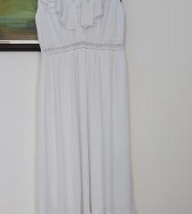 NOVA SPRINGFILD haljina