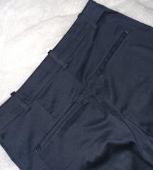 H&M pantalone / nove