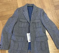 NOVO Monnalisa kaputic vuna