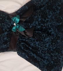 Dečija haljinica