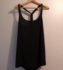 H&M sports majica