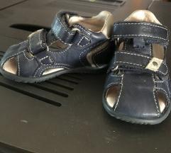 Sandalice za decaka