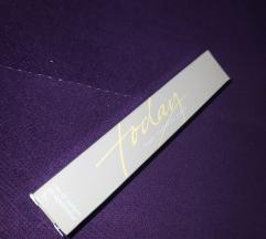 TTA Today - mini Parfem NOV