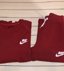Nike trenerka 100% BAMBUS 38/40