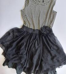 Fenomenalna Next haljina