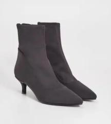 Carapa cizme - Nove